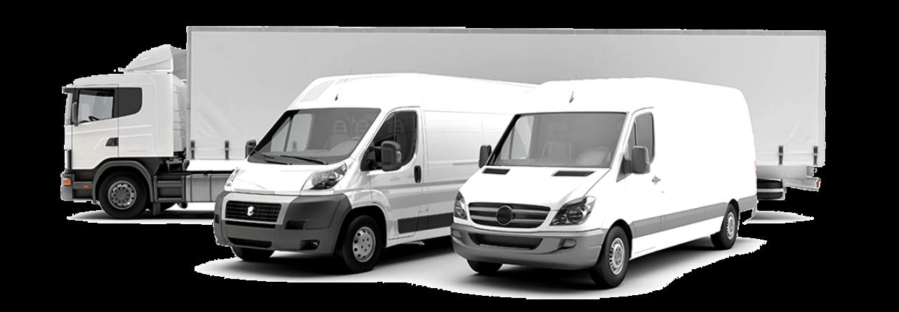 Van man driver job edony ass for Motor coach driving jobs